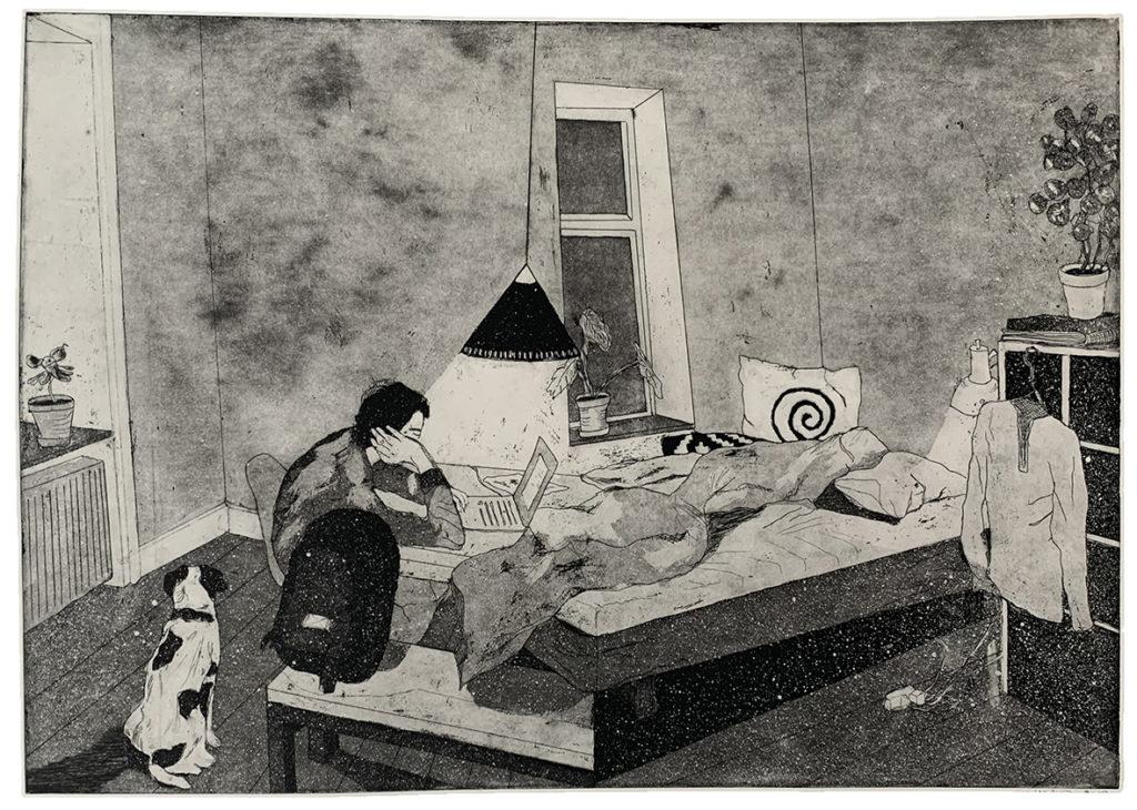Katja Tang-Petersen